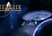 Star Trek : Bridge Crew est désormais jouable sans réalité virtuelle