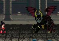 Tekken 7 : une vidéo 8 bits récapitulative sur l'histoire de la saga