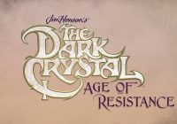 The Dark Crystal: Age of Resistance – le prequel du film culte annoncé par Netflix