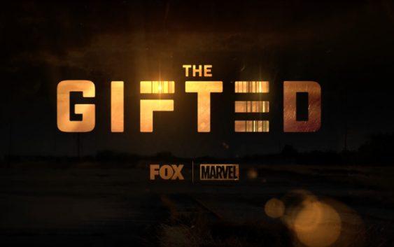 Découvrez le premier teaser de The Gifted, nouvelle série sur les X-Men