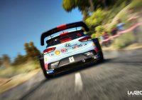 eSports WRC : Hyundai sponsorisera la grande finale