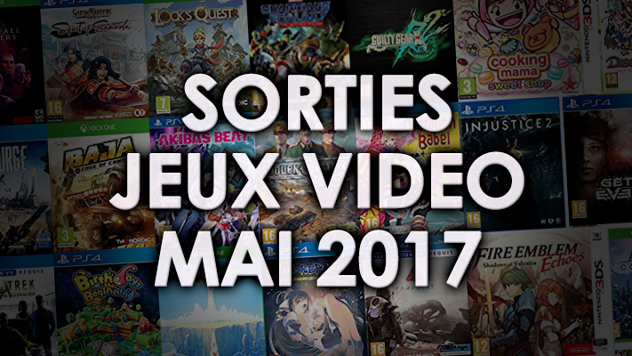 cover-mai-2017-jeux video