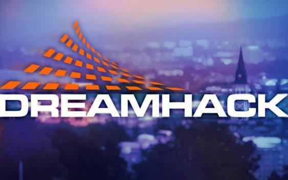 [DHFR17] Vidéo découverte de la DreamHack Tours 2017