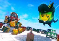 Unbox Newbie's Adventure annoncé sur PS4 pour juin 2017