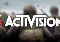[E3 2017] Activision dévoile son line up