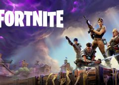 Fortnite : Epic Games annonce un mode 50 versus 50 pour le Battle Royale