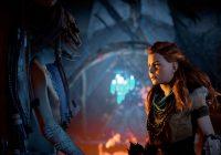[E3 2017] Horizon: Zero Dawn – un teaser pour le DLC The Frozen Wilds