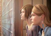 [GC2017] Un trailer de lancement pour Life is Strange: Before the Storm