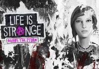 [E3 2017] Life is Strange: Before the Storm officiellement annoncé !