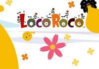 [TEST] LocoRoco Remastered sur PlayStation 4