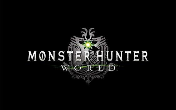 [TGS2017] Une date, des collectors et un trailer pour Monster Hunter : World