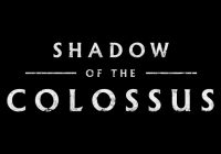 [TGS2017] Un nouveau trailer pour le remake de Shadow of the Colossus