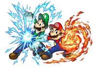 [E3 2017] Mario & Luigi: Superstar Saga + Les sbires de Bowser annoncé sur 3DS