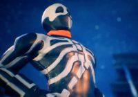 Le mystérieux jeu de combat d'Arika se dévoile à l'EVO 2017