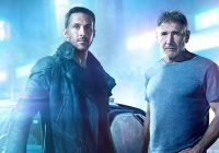 Une seconde bande annonce pour Blade Runner 2049 !