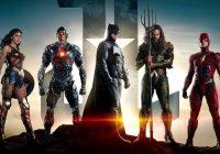 [CRITIQUE CINÉ] Justice League : Le film DC tant attendu… ou pas ?