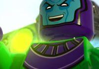 LEGO Marvel Super Heroes 2 : un trailer pour Kang le Conquérant