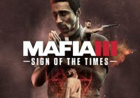 Mafia III : Le signe des temps, le 3ème DLC disponible le 25 juillet !