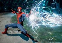 [SDCC2017] 4 nouveaux personnages annoncés au roster de Marvel vs. Capcom: Infinite