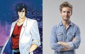 Nicky Larson : le manga culte adapté au cinéma par l'équipe de… Babysitting