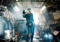 Une bande annonce impressionnante pour Ready Player One