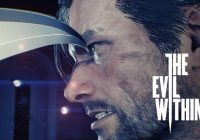 The Evil Within 2 : Un trailer de gameplay pour le survival de Shinji Mikami