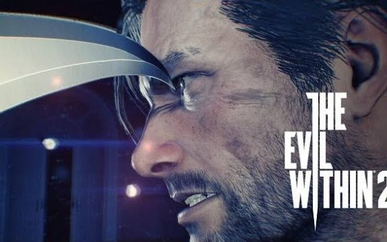 Une bande annonce de lancement pour The Evil Within 2