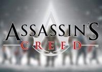 Assassin's Creed : Ubisoft a choisi Adi Shankar pour réaliser la série animée