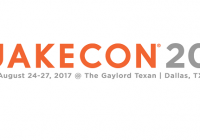 [QuakeCon2017] Une vidéo de présentation pour la QuakeCon 2017