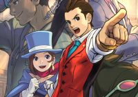 Apollo Justice: Ace Attorney arrive enfin en Europe sur 3DS