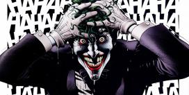 Batman : un film sur les origines du Joker en préparation !