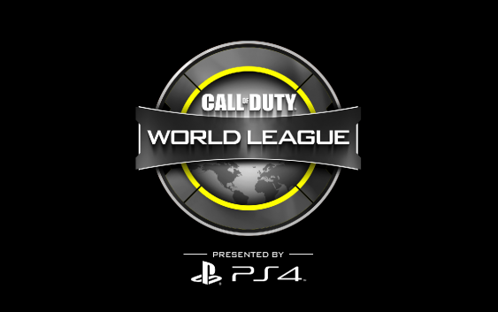 [eSport] Call Of Duty World League Championship 2017