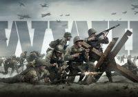 [TEST] Retour sur le premier week end de la Bêta privée de Call of Duty: WWII