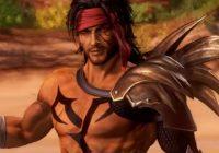 Dissidia Final Fantasy NT : Jecht de Final Fantasy X rejoint le roster