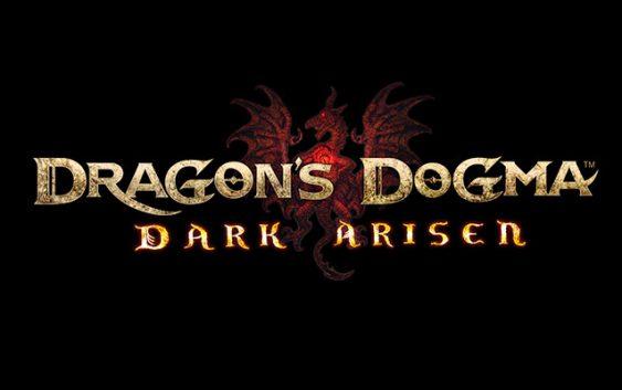 Dragon's Dogma: Dark Arisen annoncé pour octobre prochain sur PS4 et Xbox One