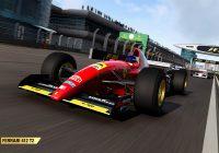 [eSport] F1 Esports Pro Draft : Les qualifiés sont confirmés
