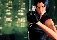 [GC2017] Fear Effect Reinvented : un remake annoncé sur PS4, Xbox One, Switch et PC