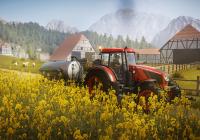 Pure Farming 2018 : Techland remercie la communauté dans un nouveau trailer