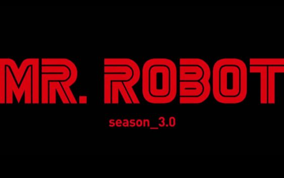 Un trailer pour la troisième saison de Mr Robot !