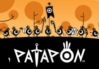 [TEST] Patapon Remastered : retour gagnant pour le jeu culte de la PSP ?