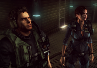[TEST] Resident Evil Revelations : une Remastered Edition aux petits oignons ?