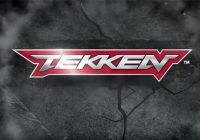Tekken : un jeu mobile annoncé pour iOS et Android