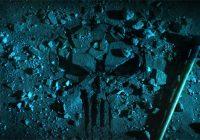 The Punisher : un teaser dévoilé post-générique à la série The Defenders