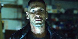 Une bande annonce musclée et rythmée pour Marvel's The Punisher