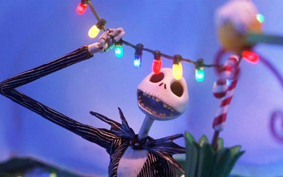 L'Étrange Noël de monsieur Jack va avoir droit à une suite !