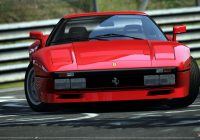 Assetto Corsa : un DLC Pack pour le 70ème anniversaire de Ferrari