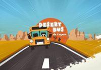 Desert Bus de l'espoir : Le marathon caritatif fête ses 5 ans !