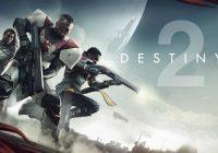 Destiny 2 : La mise à jour de juillet est disponible !