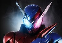 Un trailer et le roster de Kamen Rider: Climax Fighters dévoilé