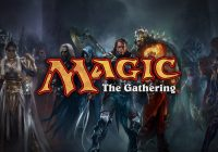 Magic Open House 3ème édition et concours Magic: The Gathering